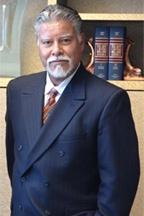 Law Offices of Ezekiel E. Cortez