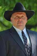 Edward F. Noyes, Attorney at Law
