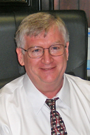 John J. McManus & Associates P.C.