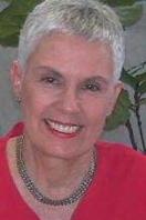 Judith A. Kaluzny, Mediator & Lawyer
