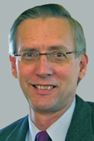 David Jon Hoiland, PLC