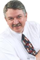 Robert James Doig, LLC