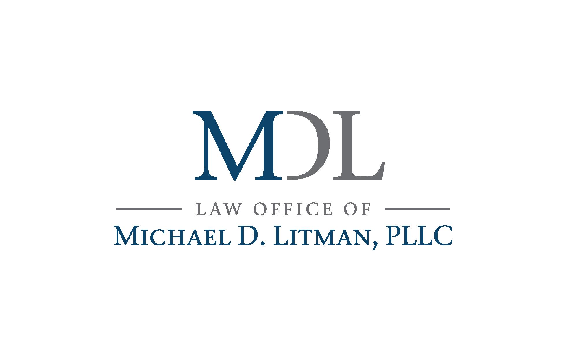 Law Office of Michael D. Litman, PLLC