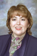 Law Firm of Tina R. Mills, LLC
