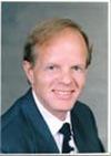 Byron L. Huffman, P.C
