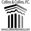 Collins & Collins, P.C.