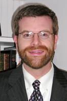 Law Office of J.Scott Logan, LLC
