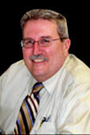 Jeffrey P. White and Associates, P.C.