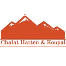 Chalat Hatten & Koupal PC