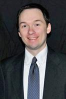 Steven Dolson, Esq.