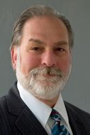 Martin Brandfon Attorney at Law