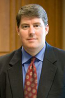 DeMott Law Firm, P.A.