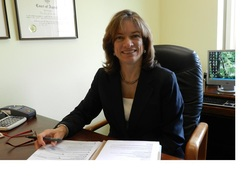Barbara J. Walker Attorney at Law