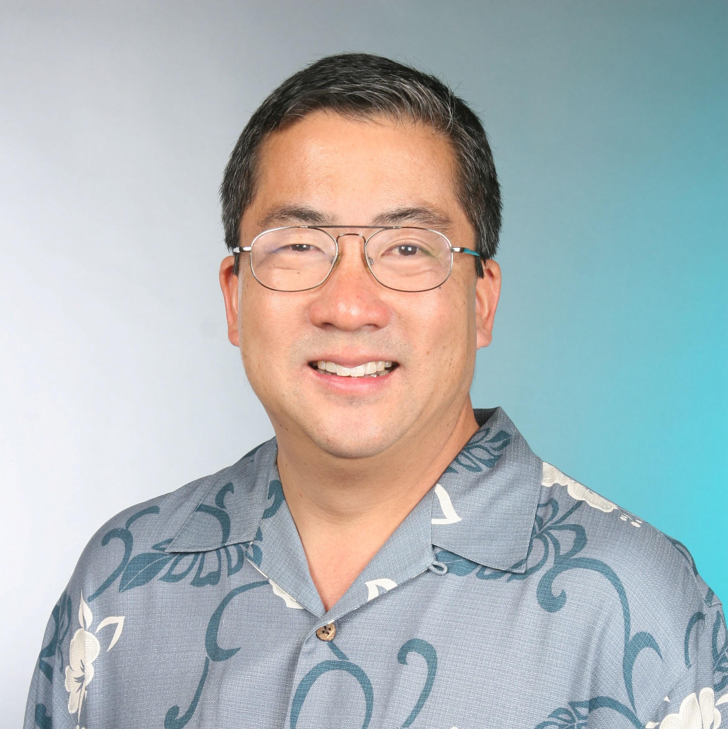 Kevin S. Adaniya, Attorney at Law