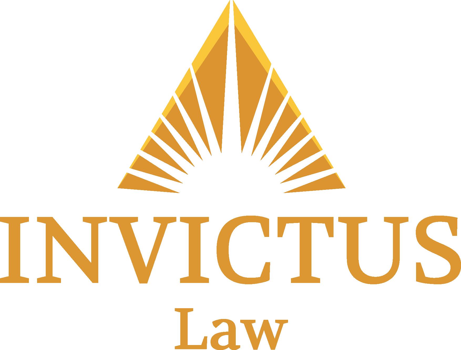 Invictus Law