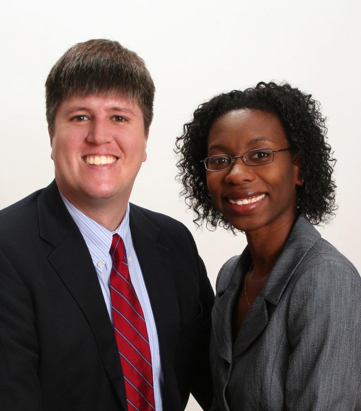 Bickerton & Bickerton, Attorneys at Law