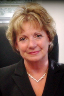 Linda Louder Law Offices