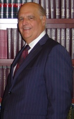 Law Offices of Alan E. Weinstein, LLC