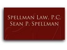 Spellman Law, P.C.