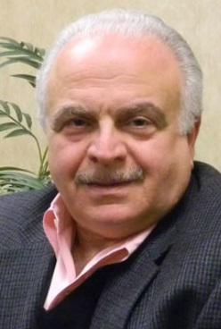 Charles J. Palmeri Co., LPA