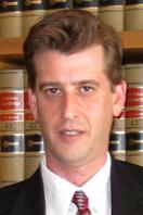 Law Office of Glen M Belovsky