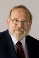 Attorney Sefcovic, P.C.