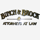 Bunch & Brock, Attorneys at Law