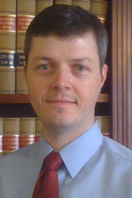 Hatfield Law Firm, PLLC