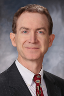 Law Offices of Michael D. Larsen