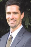Kirk Brennan, esq.