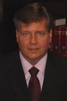 Randall A. Fischer, P.A.