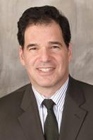 Steven M. Basche, Partner at Hassett & George, PC
