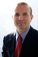 Ryan J. Ruehle Attorney at Law, LLC