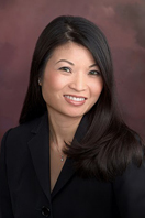 Law Offices of Jasmin Nguyen