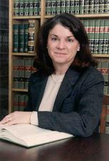 Law Office of Ellen S. Goldman