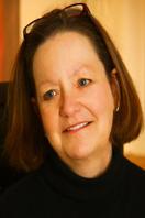 Christine C. Karr LLC