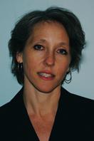 Ann Shy Law Firm PLLC