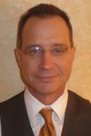 Thomas A. Gorman