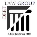 A Debt Law Group PLLC