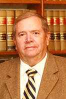 Kizer & Black, Attorneys, PLLC