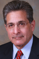 Daniel N. Steven, LLC
