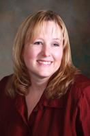 Katherine Grier, P.C.