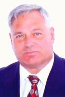 John J. Hamilton - Lawyer