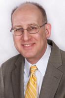 Robert M. Slutsky Associates