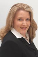 Greta Hoffman, Attorney At Law, PLLC