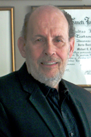 Michael E. Zall