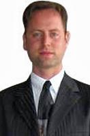 Blau, Brown & Leonard, LLC Profile Image