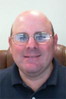 Bruce W. Radowitz Esq, PA