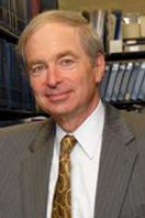 Richard I. Isacoff, P.C.