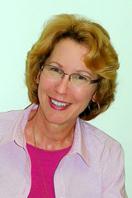 Julie L. Dunbar